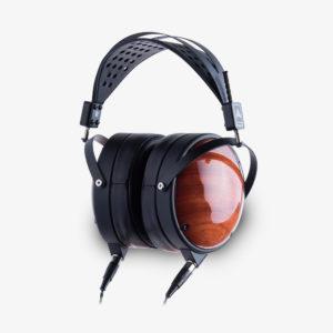 Audeze LCD-XC headphones