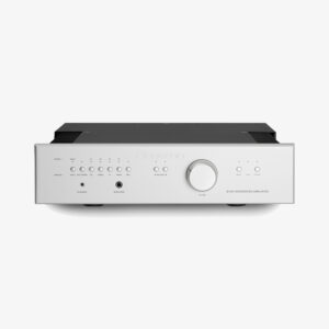 Bryston B135³ Integrated Amplifier Silver