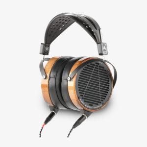 Audeze LCD2 Headphones