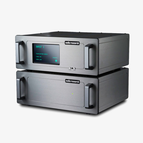 Audio Research Reference Phono 10
