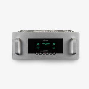 Audio Research Phono 3SE Phono Stage