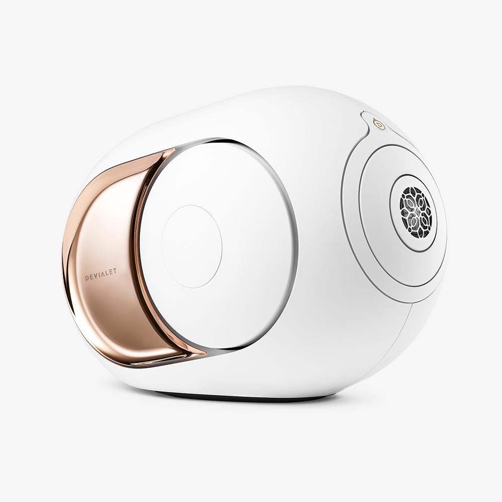 Devialet Phantom I 108dB Wireless Speaker