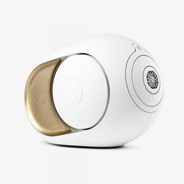 Devialet Phantom I 108dB Opera De Paris Wireless Speaker