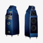 Wilson Audio Alexia 2