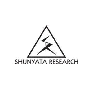 Shunyata Research