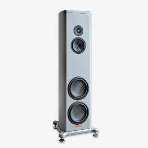Magico S3 Mk II Loudspeakers