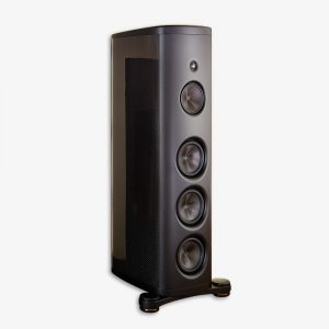 Magico M3 Loudspeakers