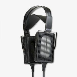 Stax SR-L700 MkII Headphones