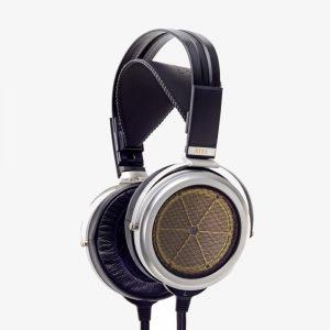 Stax SR-009S Headphones