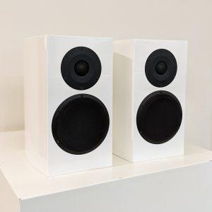 Atohm GT1-DV Speakers