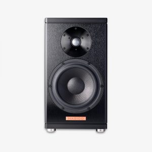 Magico A1 Speakers