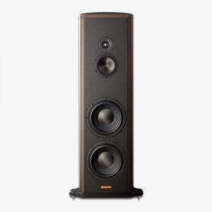 Magico S5 Mk II Speakers