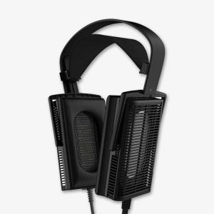 Stax SR-L300 Headphones