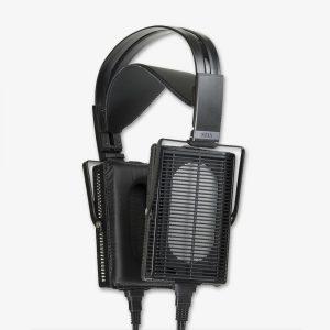 Stax L500 Mk II Headphones