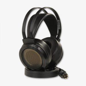 Stax SR-007 MK II Headphones