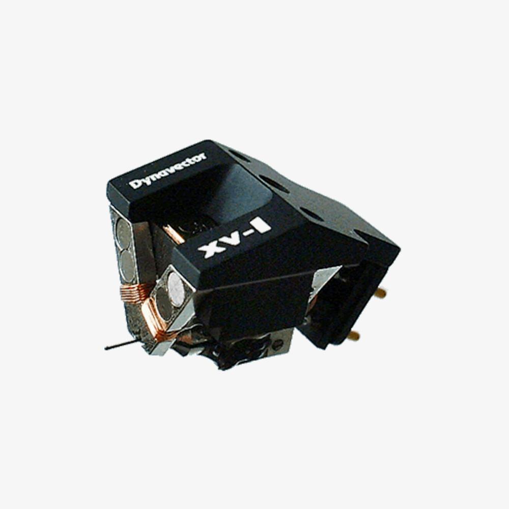 Dynavector DRT-XV1S