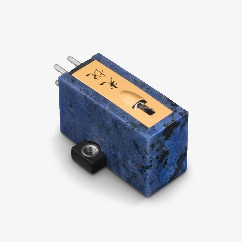 Koetsu Azule Moving Coil Cartridge