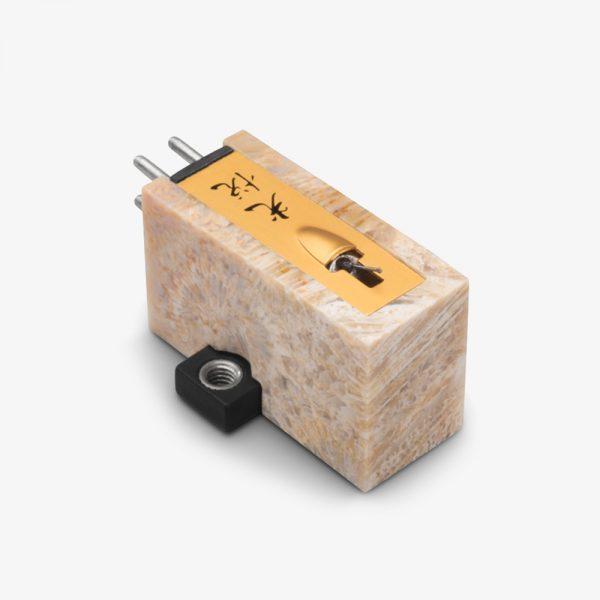 Koetsu Coralstone Cartridge