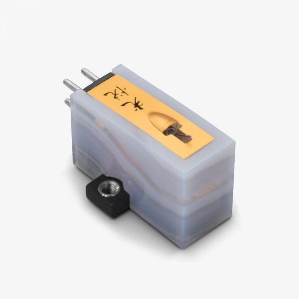 Koetsu Onyx Platinum Moving Coil Cartridge