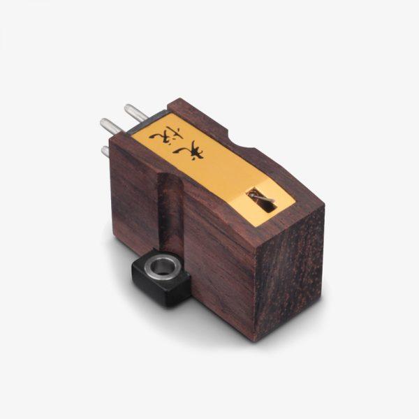 Koetsu Red T Moving Coil Cartridge