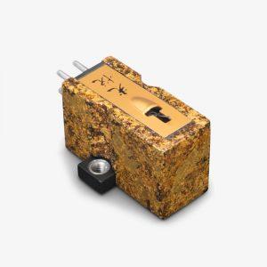 Koetsu Urushi Wagima Moving Coil Cartridge