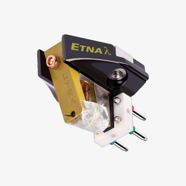 Lyra Etna MC Cartridge