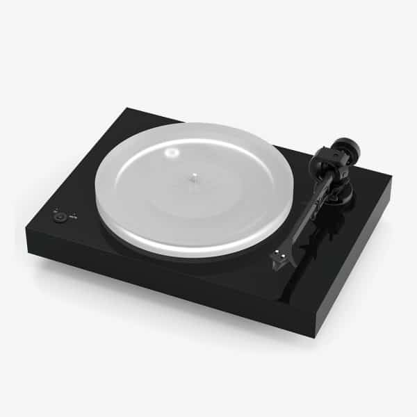 Pro-Ject X2 Record Player