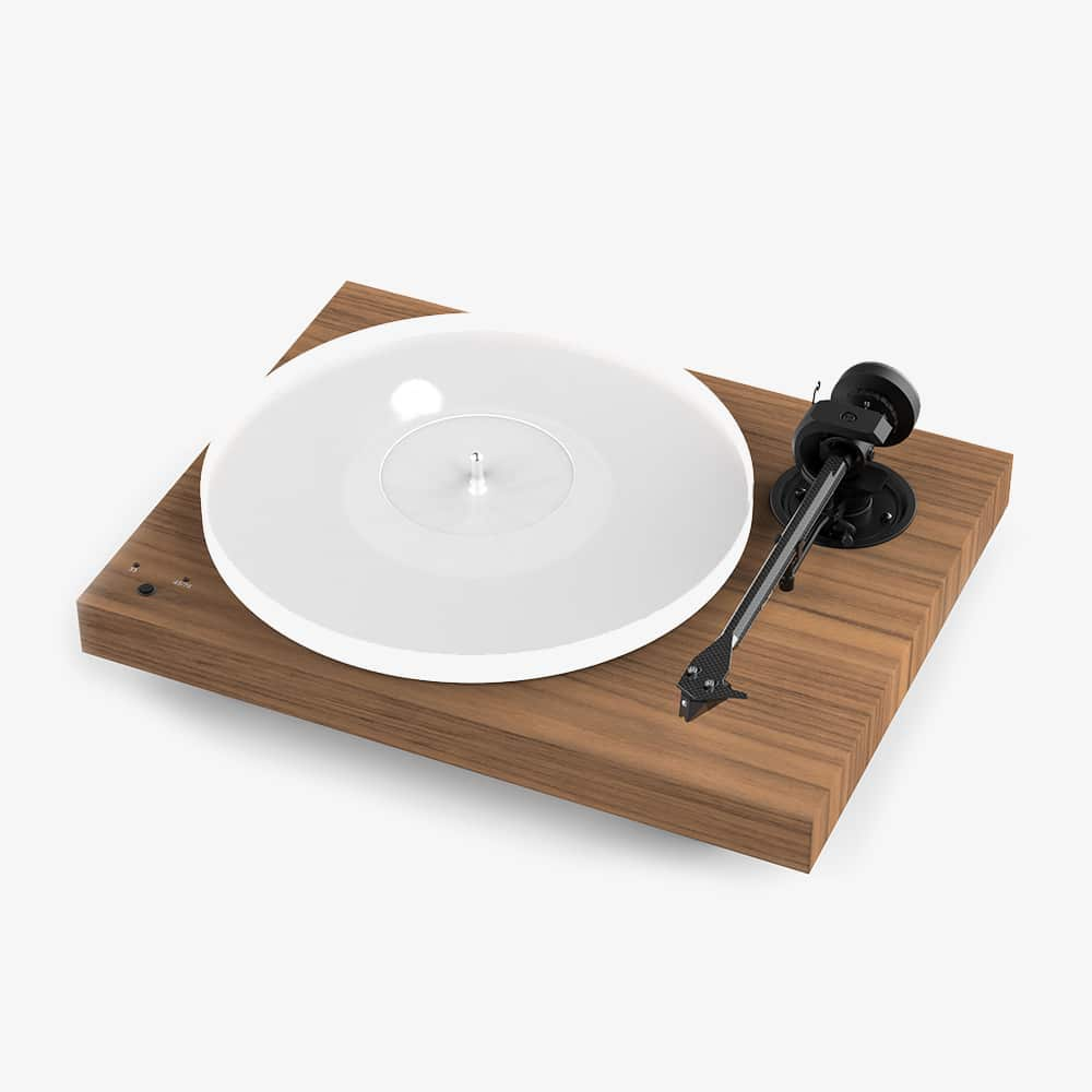 Pro-Ject X1 Record Player