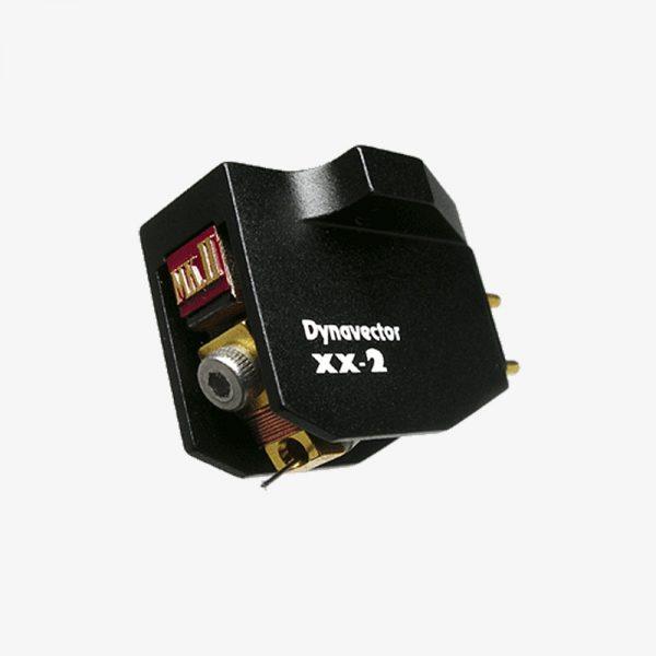 Dynavector XX2 MKII Cartridge