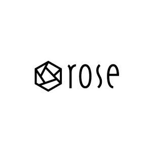 Hifi Rose