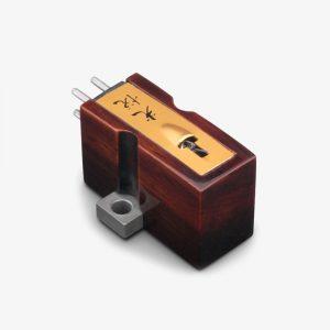 Koetsu The Signature Moving Coil Cartridge