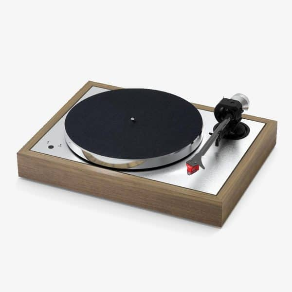 Pro-Ject The Classic Evo Record Player
