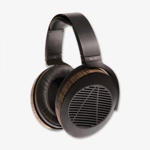 Audeze EL-8 Open Back Headphones