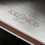 Kronos Pro Turntable