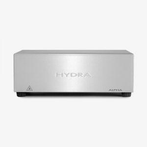 Shunyata Hydra Alpha A10 Mains Conditioner