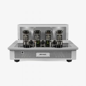 Audio Research I50 Integrated Amplifier