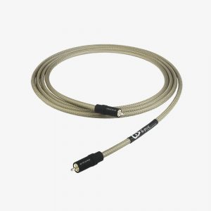 Chord Epic Sub Cable