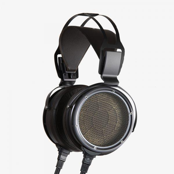 Stax SRM-X9000 Headphones