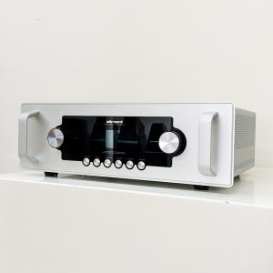 Audio Research LS28 Preamplifier