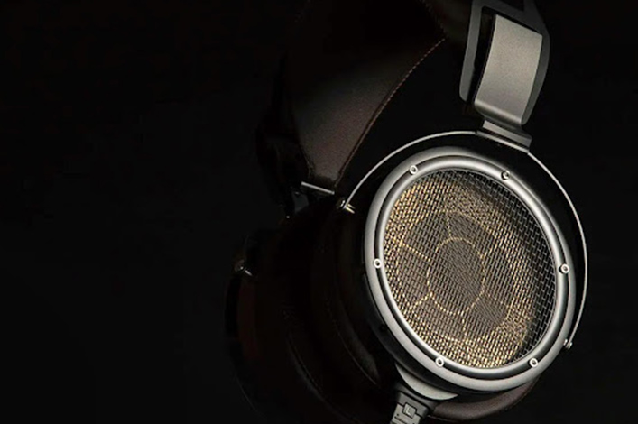 Stax SR-X9000 headphones
