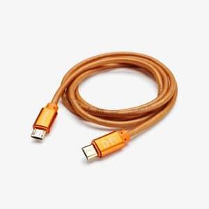 Vertere D-Fi USB cable