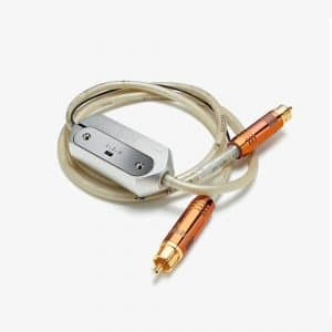 Vertere Pulse-HB RCA Cable